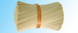 Vietnam Bamboo stick