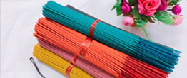 Vietnam incense stick